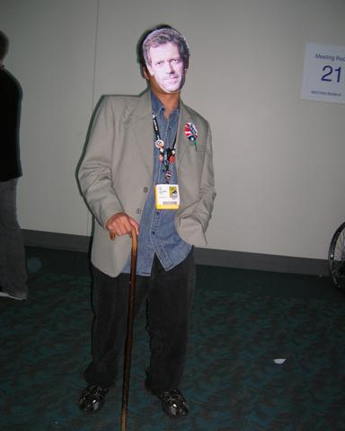 gregory-house-cos.jpg