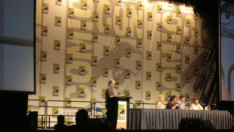 screen-gems-panel.JPG